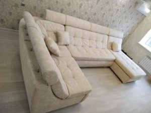 Купить диван в Воронеже
