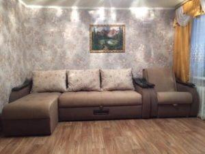 диван угловой купить недорого