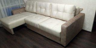 Купить угловой диван в Воронеже